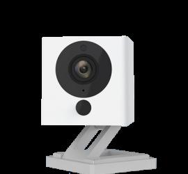Xiaomi 1080p WiFi Camera