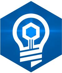 WDLabs Logo No Text